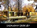 Architecture 011