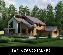 Architecture 026