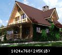 Architecture 029