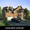 Architecture 035