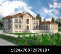 Architecture 039