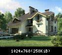 Architecture 046