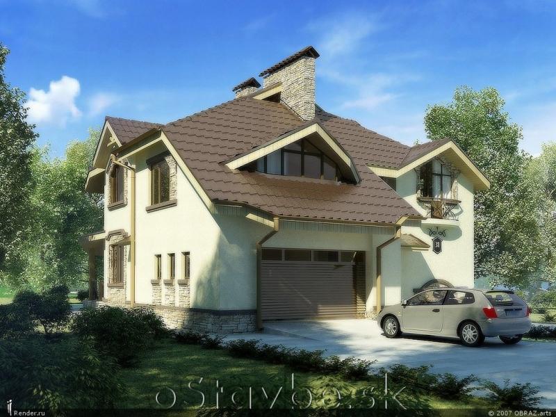 Architecture 047