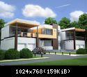 Architecture 053