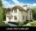 Architecture 054