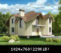 Architecture 055