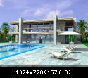 Architecture 060