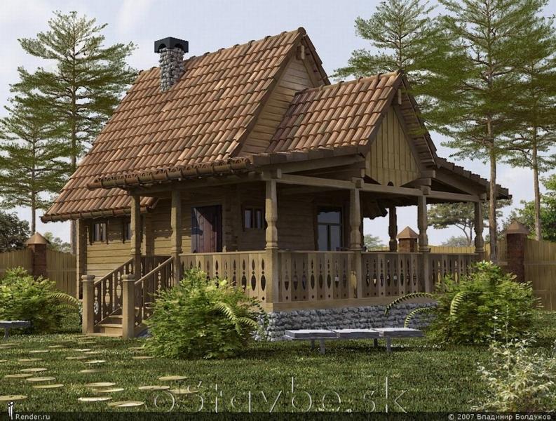 Architecture 061