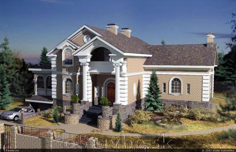 Architecture 067