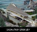 Architecture 068