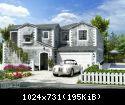 Architecture 071