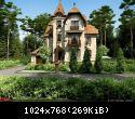 Architecture 072