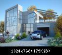 Architecture 076