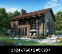 Architecture 082