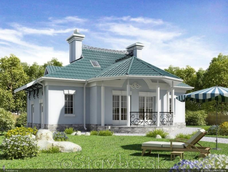 Architecture 084