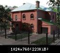Architecture 085