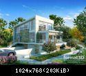 Architecture 093