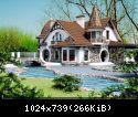 Architecture 095