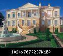 Architecture 096