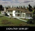 Architecture 098