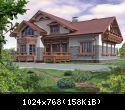 Architecture 102
