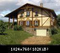 Architecture 104