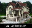 Architecture 108