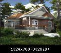 Architecture 109