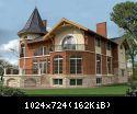 Architecture 110