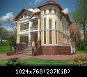 Architecture 111
