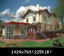 Architecture 112