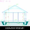 Domček - Rez