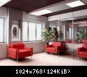 interier 104