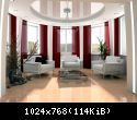 interier 105