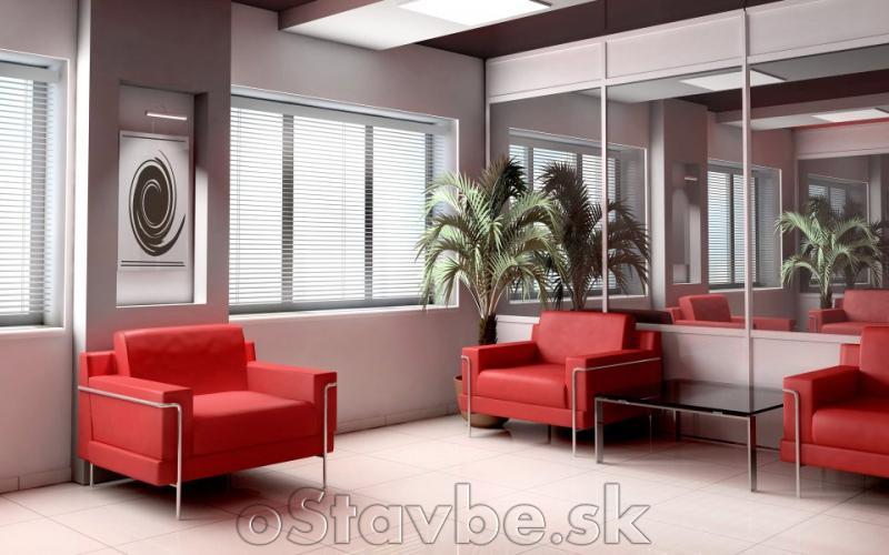 Modern Interior 17