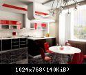 kuchyna 100