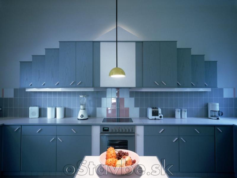 kuchyna 103