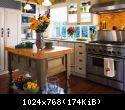 kuchyna 104