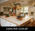 kuchyna 105