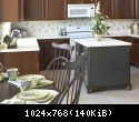 kuchyna 106