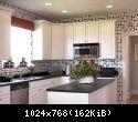 kuchyna 107