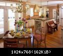 kuchyna 109