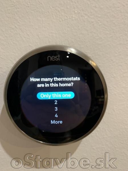 how-many-termostat