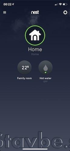 nest-app-basic