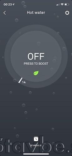 nest-app-hot-water