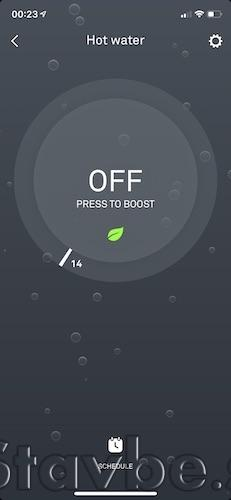 nest-app-hot-water
