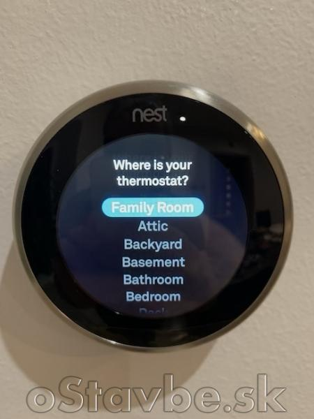 where-is-thermostat